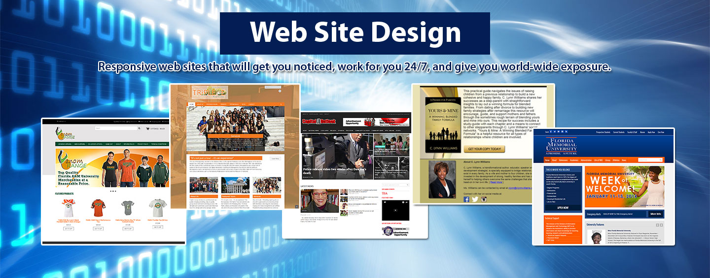 web_design_slide2