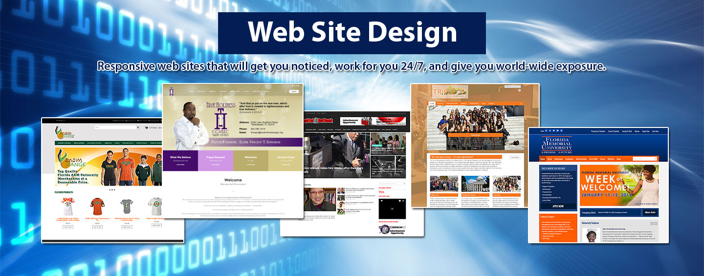 web_design_slide3